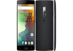 OnePlus is a phone company which has been in existence for few years, but which has today established itself as an excellent alternative to the usual brand names on the phone market. Following huge success with its debut phone, the OnePlus One, the c