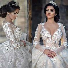 Wedding Gown...Gorgeous