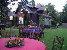 the hermitage museum in norfolkva wedding venue