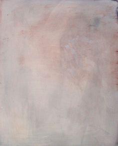 fatelondon.com love sarah mcnulty