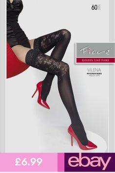 d9849c355ae Fiore Hosiery Socks   Hosiery  ebay  Clothes