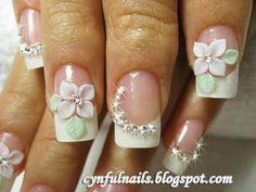 Cynful Nails