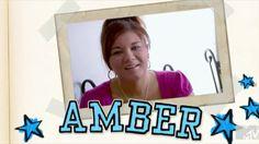 Teen Mom Season 2 cast Amber Portwood #amber #portwood #amberportwood #mtv #teen #mom #teenmom #16andpregnant
