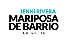 Jenni Rivera: Mariposa De Barrio La Serie Will Be Airing On Telemundo