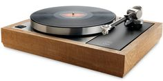 Linn Sondek LP12 Limited Edition, 40th Anniversary
