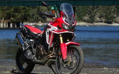 Honda+Africa+Twin+2016:+Greater+hooliganisms+-+Photo+Gallery+-+Cycle+Canada