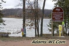 #lakeswi Patrick Lake is located in Adams County Wisconsin here you can find Info, Maps, Photos, Aerial Images plus Area Information like nearby Lakes, Public Land, Townships and communities. #adamscountywi