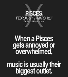 All About Pisces, Pisces Traits, Pisces And Sagittarius, Pisces Girl, Pisces Love, Astrology Pisces, Zodiac Signs Pisces, Pisces Quotes, Sign Quotes