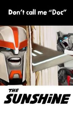 Read from the story Transformers - memy, obrazki, filmiki by NoirHoody with 14 reads. Transformers Prime Funny, Transformers Decepticons, Optimus Prime, Transformers Characters, Rescue Bots, Ratchet, Just In Case, Anime, Fandoms