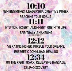 Numerology Numbers, Astrology Numerology, Numerology Chart, Witchcraft Spell Books, Wiccan Spell Book, Spiritual Manifestation, Spiritual Awakening, Spiritual Meditation, Meditation Quotes