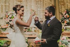 casamento carol ricardo oficina das noivas inspire-40
