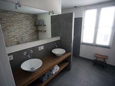 Exclusieve badkamers De Eerste Kamer in Barneveld
