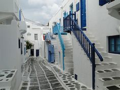 Mykonos is an island in Greece and assuredly the most famous amongst the Cyclades islands. Tourism is a major contributor to the city's economy as Mykonos attracts millions of. Mykonos Grecia, Mykonos Island, Santorini, Providence Place, Mexican Patio, Myconos, Marina Resort, Greece Travel, Greek Islands