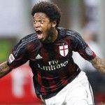 Milan-Verona Serie A: Pronostico, formazioni e streaming - http://topmagnews.altervista.org/milan-verona-serie-a-pronostico-formazioni-e-steaming/