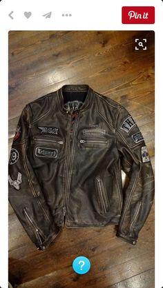 664201d164d6 52 fantastiche immagini su moda uomo   Jackets, Man fashion e ...
