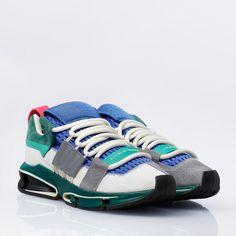 9fa5a2a7eec389 Skor - Twinstrike ADV. The Latest Sneakers · Adidas Twinstrike ADV