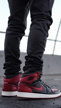 Jordans Sneakers, Air Jordans, Fresh Outfits, Footwear, Fashion Outfits, Shoes, Style, Casual Mens Clothing, Men's