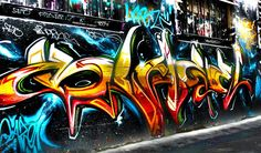 bright-graffiti-wallpaper1024x60062801-photograph-01.jpg 1,024×600 pixels
