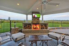 Fireplaces and fire pits can bring light and heat to your landscape. Our custom outdoor fireplaces come fully customizable from wood burning to propane fire pits. Wood Burning Fire Pit, Outdoor Fireplaces, Fire Pits, Delaware, Natural Stones, Designers, Relax, Backyard, Landscape