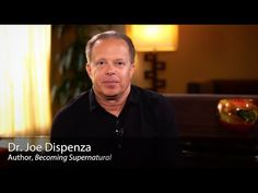 5 Steps to Change Your Life Dr. Joe Dispenza will open your thinking of how to think differently, putting your life into perspective We're all looking for better Joe Dispenza, Mind Power, Secret Law Of Attraction, Life Video, Corporate, Ted Talks, Youtube, Change Quotes, Self Improvement