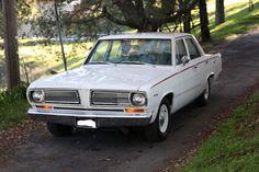 '68 Plymouth Valiant [ SLEEPER ] • eBay