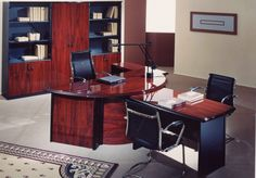 10 best direct office solutions miami images desk chairs office rh pinterest com