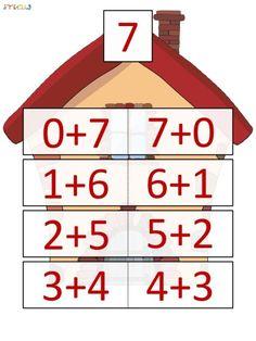 Es frecuente observar, en cualquier esfera de conocimiento, que losconceptos fundamentales son estudiados y analizados de manerasuperficial. Este error está producido por la falsa creencia de que los conceptos elementales … Kindergarten Math Activities, Kids Math Worksheets, Preschool Music, Preschool Classroom, Math Resources, Teaching Math, Learning Activities, Learn Dutch, Kids Study
