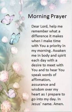 A beautiful prayer, thank you my sweet Debbie N. Ly