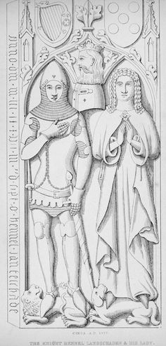 Hanno von Sickingen (1377)