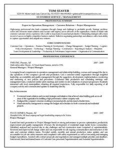 Hospital Pharmacist Resume Sample - http://www.resumecareer.info ...