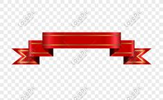 Beautiful ribbon,folded ribbon,red streamers illustration,event decorative ribbon,red banner strip,festive decoration ribbon beautiful ribbon,folded ribbon,red streamers illustration,event decorative ribbon,red banner strip,festive decoration ribbon#Lovepik#graphics Ribbon Png, Red Ribbon, Page Design, Web Design, Digital Media Marketing, Image File Formats, Festival Decorations, Free Illustrations, Mobile Wallpaper