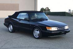 360 Saab Ideas Saab Saab 900 Saab Turbo