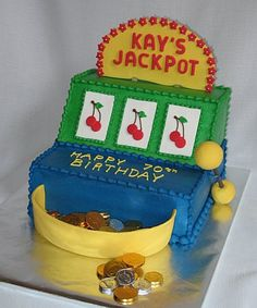 chocolate with dulce de leche 4 decks of 52 cards aces are worth 1 or 11 points picture cards (jack, queen and king… Healthy Work Snacks, Easy Healthy Dinners, Healthy Summer, Easy Healthy Breakfast, Hot Wheels, Las Vegas, Slot Machine Cake, Food Trucks Near Me, Casino Cakes