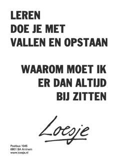 quotes over leren - Google zoeken