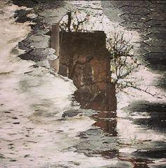 Julian Lennon Photography ❤   https://instagram.com/p/0DoWPYwCJz/?taken-by=julespicturepalace