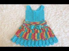 Zapatos o pantuflas UNISEX con trenzas gorditas a crochet en 9 tallas - Begginer Crochet Crochet Girls, Crochet Baby Clothes, Crochet For Kids, Quick Crochet, Crochet Round, Knit Crochet, Learn Crochet, Baby Knitting Patterns, Knitting Designs