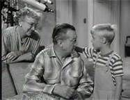 Jay North Dennis The Menace - Bing Images Good Morals, Dennis The Menace, Comedy Movies, Classic Tv, Movies And Tv Shows, Bing Images, Jay, Movie Tv, Comedy