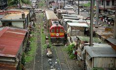 ManilaPhoto-072