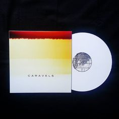 Caravels- Floorboards (white /100) | Awesome underrated ep with nothing but great songs.  #caravels #topshelfrecords @topshelfrecords #screamo #posthardcore #postrock #music #vinylcollection #vinylcollector #vinyl #vinyligclub #vinylcollective #vinylcollectionpost #nowspinning #nowplaying #recordcollector #recordcollection #records #recordnerd by d_jrr