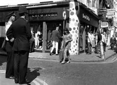 Carnaby mobili ~ 1960s mod england mary quant carnaby street 1920s 2018