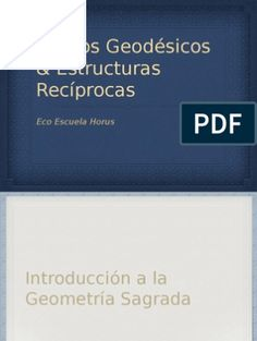 Sistema de Domos en al cosntrucciones | Naturaleza Jena, Book Report Projects, Geodesic Dome, Social, Garage, Dome House, The World, Cob Building, Dome Homes