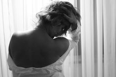 Silêncio tão branco.  By Jessica Assis.