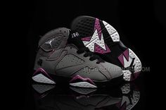 Buy Special Offer 2016 Nike Air Jordan 7 Retro GS Valentines Day AJ Kids Basketball Shoes Shoes Online from Reliable Special Offer 2016 Nike Air Jordan 7 Retro GS Valentines Day AJ Kids Basketball Shoes Shoes Online suppliers. Nike Kids Shoes, Jordan Shoes For Kids, Jordan Basketball Shoes, New Jordans Shoes, Michael Jordan Shoes, Jordan 7, Kids Jordans, Air Jordan Shoes, Kids Sneakers