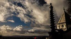 Bom Jesus do Monte, Braga, Portugal:) Foto de Jorge Silva Photography
