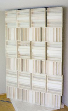 diy acoustic panels living room | DIY Diffusors to the Max - Page 14 - Gearslutz.com