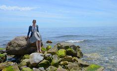 Marbella-s-w_07 Trips, Water, Outdoor, Simple, Viajes, Gripe Water, Outdoors, Outdoor Living, Garden