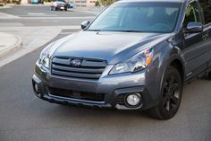 DIY - Black Out Headlight housing - Baking - Page 4 - Subaru Outback - Subaru Outback Forums