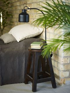 Soulosofie tillverkar möbler av återvunnen teak – se bilderna här | Femina