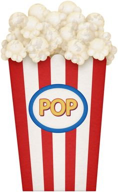 "Photo from album ""Amusement Park"" on Yandex. Fudge Pops, Oh Fudge, Image Cinema, Popcorn Crafts, Gelato, Elementary Bulletin Boards, Sports Theme Classroom, Food Clips, Photo Album Scrapbooking"