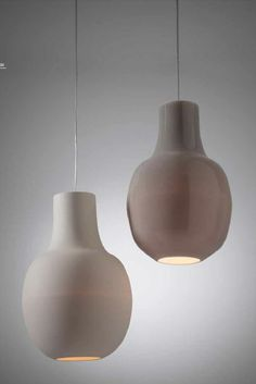 ISSIMA design by Sam Baron